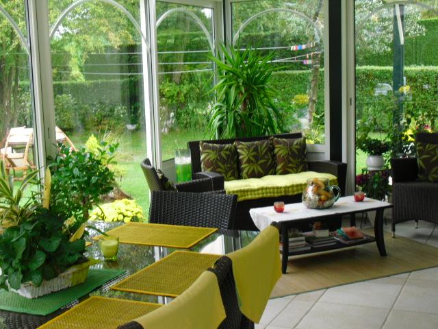 veranda nord pas de calais. Black Bedroom Furniture Sets. Home Design Ideas